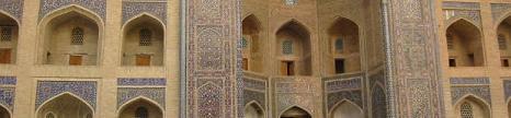 al-Ghazali Website